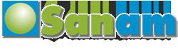 Desinfecciones Córdoba Sanam - Control de plagas | Desinfecciones